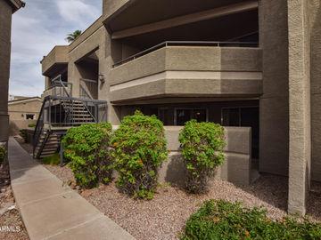 1720 E THUNDERBIRD Road #1104, Phoenix, AZ, 85022,