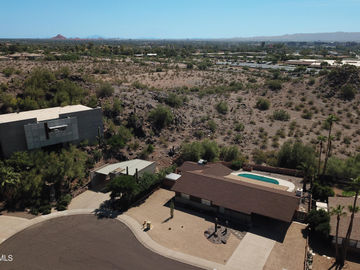 2509 E OCOTILLO Road, Phoenix, AZ, 85016,