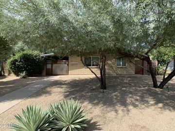 4514 N 14TH Place, Phoenix, AZ, 85014,