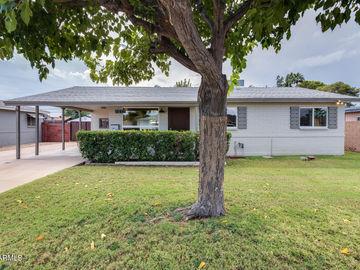 2217 E ROMA Avenue, Phoenix, AZ, 85016,