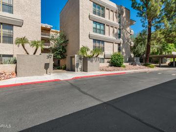 5110 N 31st Way #348, Phoenix, AZ, 85016,