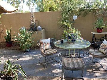 721 E GARDENIA Drive, Phoenix, AZ, 85020,