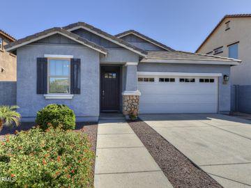 3541 N 34TH Street, Mesa, AZ, 85213,