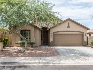 3613 E MEADOWVIEW Drive, Gilbert, AZ, 85298,
