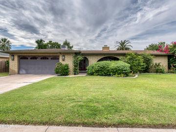 7144 N 15TH Place, Phoenix, AZ, 85020,