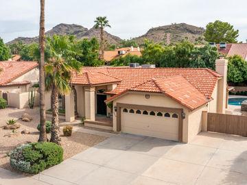 1125 E LE MARCHE Avenue, Phoenix, AZ, 85022,