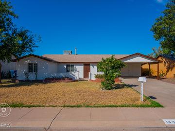 1954 W VOLTAIRE Avenue, Phoenix, AZ, 85029,