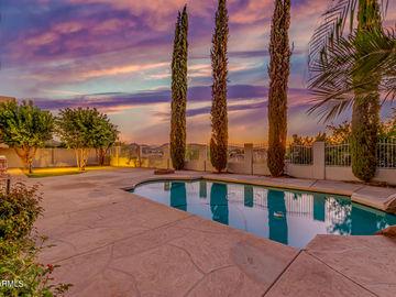 18422 N 14TH Street, Phoenix, AZ, 85022,