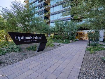 7180 E KIERLAND Boulevard #216, Scottsdale, AZ, 85254,
