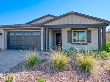 10203 E REVOLUTION Drive, Mesa, AZ, 85212,