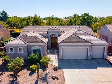 3449 E CODY Avenue, Gilbert, AZ, 85234,