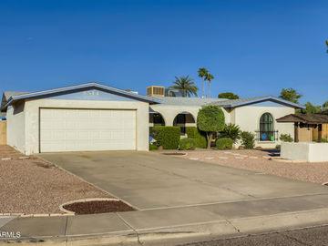 8514 N 40TH Drive, Phoenix, AZ, 85051,