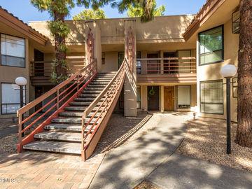 5035 N 10TH Place #212, Phoenix, AZ, 85014,