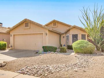 4329 E ROSEMONTE Drive, Phoenix, AZ, 85050,