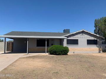 3344 W SHAW BUTTE Drive, Phoenix, AZ, 85029,