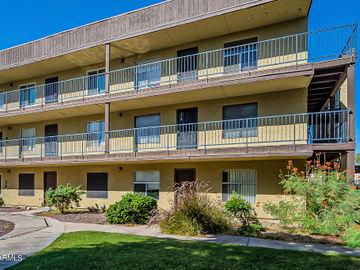 461 W HOLMES Avenue #278, Mesa, AZ, 85210,