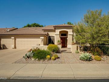 5032 E MICHELLE Drive, Scottsdale, AZ, 85254,