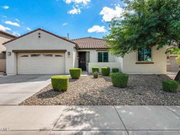 2217 W ALICIA Drive, Phoenix, AZ, 85041,