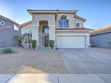 4643 E MICHELLE Drive, Phoenix, AZ, 85032,
