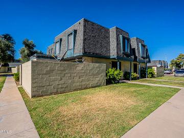 3223 W ROYAL PALM Road, Phoenix, AZ, 85051,