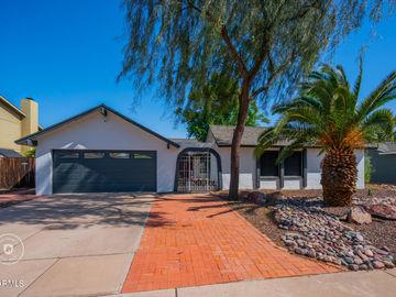 18037 N 46TH Drive, Glendale, AZ, 85308,