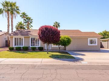 2737 E MICHELLE Drive, Phoenix, AZ, 85032,