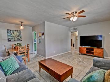 9426 N 3RD Avenue N, Phoenix, AZ, 85021,
