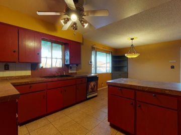 1745 E CAMINO DE LOS RANCHOS --, Phoenix, AZ, 85022,