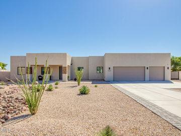 10285 W SHETLAND Lane, Casa Grande, AZ, 85194,
