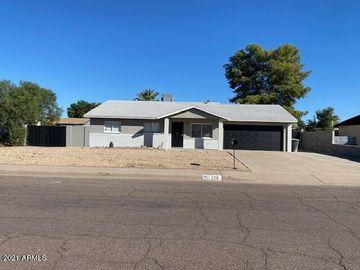2316 W MORNINGSIDE Drive, Phoenix, AZ, 85023,