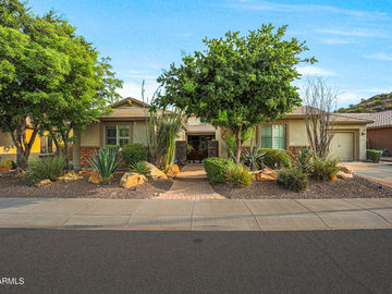 5833 W DESPERADO Way, Phoenix, AZ, 85083,