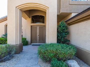6423 E MONTE CRISTO Avenue, Scottsdale, AZ, 85254,