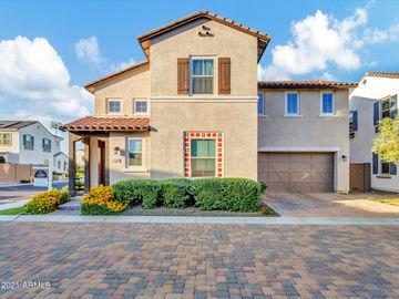 17225 N 9TH Place, Phoenix, AZ, 85022,