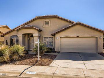 4307 E SAINT JOHN Road, Phoenix, AZ, 85032,