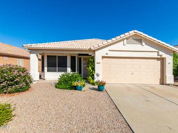 4330 E BIRCHWOOD Circle, Mesa, AZ, 85206,