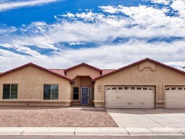 1594 MISSION VIEJO Drive, Sierra Vista, AZ, 85635,