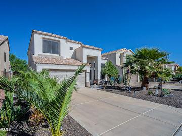 3032 E FRIESS Drive, Phoenix, AZ, 85032,