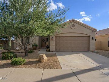 9191 E Nittany Drive, Scottsdale, AZ, 85255,