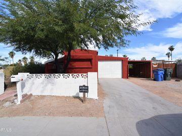 2602 E KELTON Lane, Phoenix, AZ, 85032,