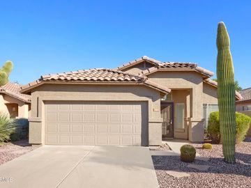 4414 E ROWEL Road, Phoenix, AZ, 85050,