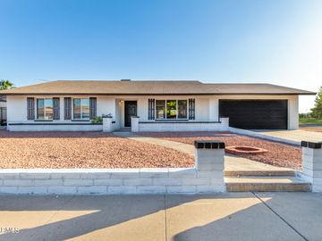 4401 E ANDORA Drive, Phoenix, AZ, 85032,