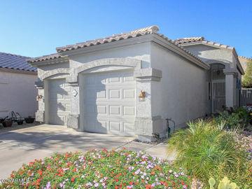 4910 W BEHREND Drive, Glendale, AZ, 85308,