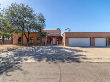 309 E PASEO DE PAULA Drive, Casa Grande, AZ, 85122,