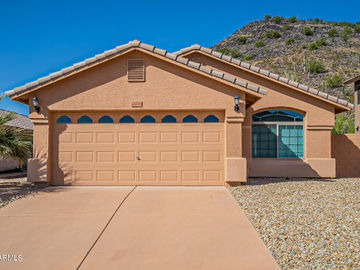 23206 N 20TH Street, Phoenix, AZ, 85024,