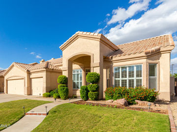 1432 W STRAFORD Avenue, Gilbert, AZ, 85233,