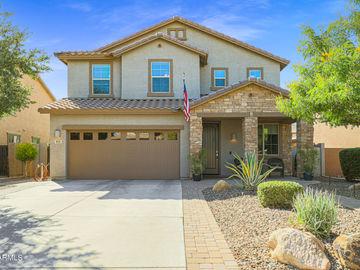 905 E EUCLID Avenue, Gilbert, AZ, 85297,