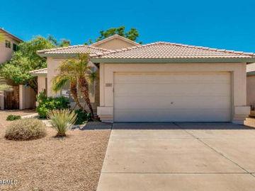 147 W MURIEL Drive, Phoenix, AZ, 85023,