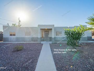 11063 E CHOLLA Road, Mesa, AZ, 85207,