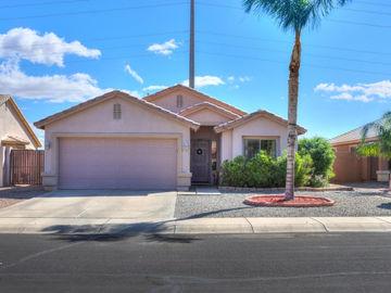 3823 S JOSHUA TREE Lane, Gilbert, AZ, 85297,