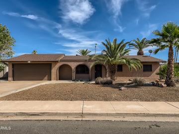 13007 N 28TH Street, Phoenix, AZ, 85032,